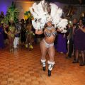 Witch Doctor Krewe Party 2013