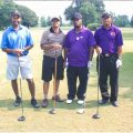 Zulu's 2013 Golf Tournament