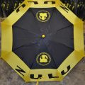Zulu 19 inch Umbrella $7.00 ea./ $63.00 Box of 10