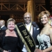 2014 Zulu Coronation Ball