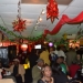 Zulu Christmas Party 2012