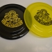 Zulu 7in. Flying Disc (Frisbee)  $8.40 doz.