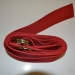 Parade float safety belt  $10.95 ea.