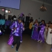 Darrin Blue an Induna Krewe Party