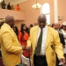 King Zulu Elect 2013 Church Service - All Church photos courtesy of Bro. Marshall Plummer